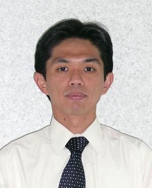 黒田税理士事務所|那珂川市商工会 ももちゃんネット