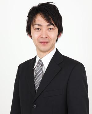 行政書士 アフィニティ法務事務所|那珂川市商工会 ももちゃんネット