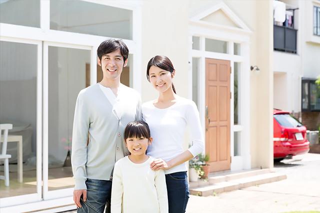 福岡県那珂川市 住宅リフォーム