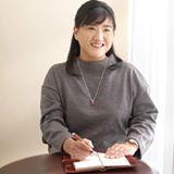 吉村泰美社会保険労務士事務所|那珂川市商工会 ももちゃんネット