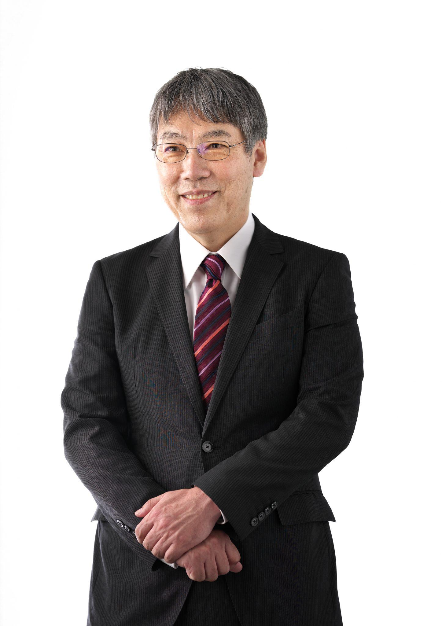 POND合同会社(ぽんどごうどうかいしゃ)|那珂川市商工会 ももちゃんネット